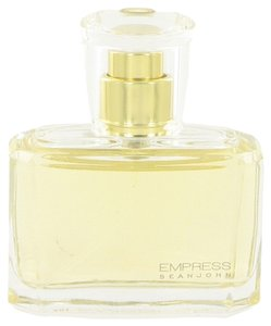Sean John EMPRESS by SEAN JOHN ~ Women's Eau de Parfum Spray (UNBOXED) 1 oz