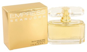 Sean John EMPRESS by SEAN JOHN ~ Women's Eau de Parfum Spray 1.7 oz