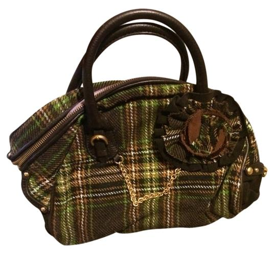 Preload https://item5.tradesy.com/images/juicy-couture-hobo-bag-brown-plaid-1214644-0-0.jpg?width=440&height=440
