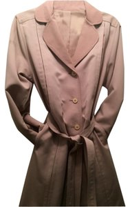 Forecaster of Boston Vintage Trench Coat