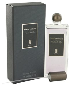 Serge Lutens VITRIOL D'OEILLET by SERGE LUTENS ~ EDP Spray (Unisex) 1.69 oz