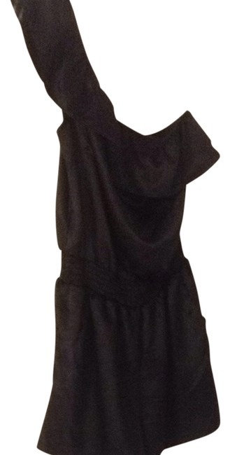 Preload https://item2.tradesy.com/images/charlotte-russe-rompers-jumpsuits-1215351-0-0.jpg?width=400&height=650