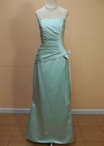 Impression Bridal Peridot 1680 Dress