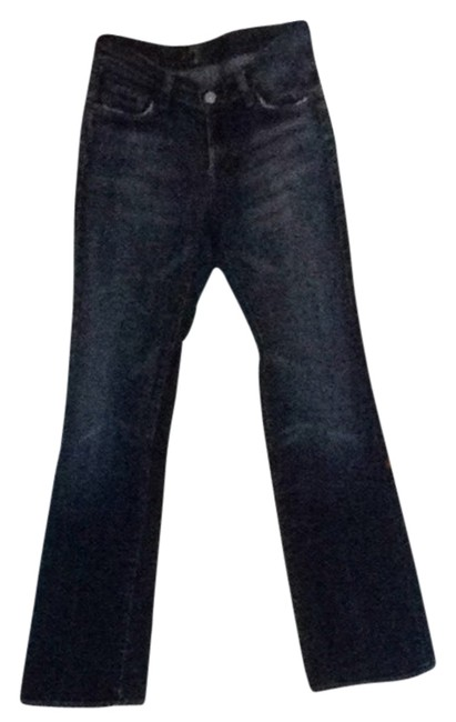 Preload https://item1.tradesy.com/images/seven-jeans-boot-cut-jeans-washlook-1215535-0-0.jpg?width=400&height=650