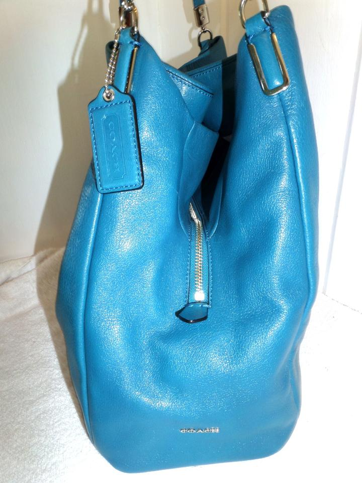 coach-large-phoebe-green-blue-shoulder-bag-teal-1215798.jpg