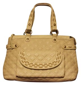Kate Landry Satchel