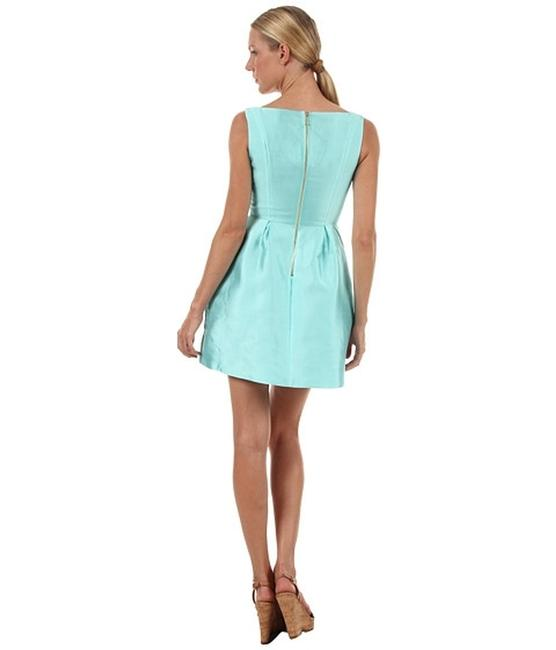 Kate Spade Sale Clothing Dress