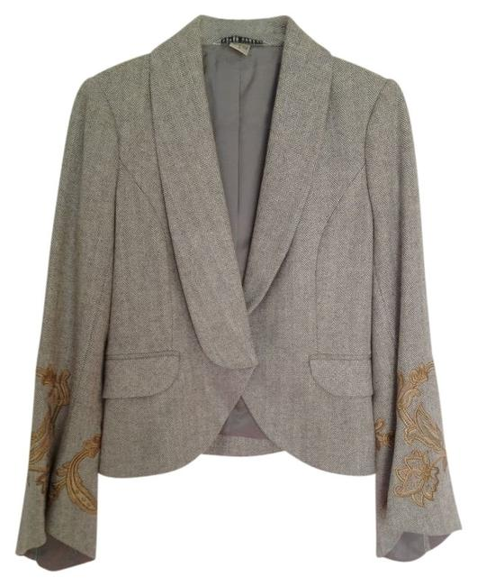 Preload https://item5.tradesy.com/images/peter-nygard-soft-gray-style-2d1a2410-blazer-size-4-s-12169-0-0.jpg?width=400&height=650