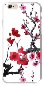 Other Floral iPhone 6 case