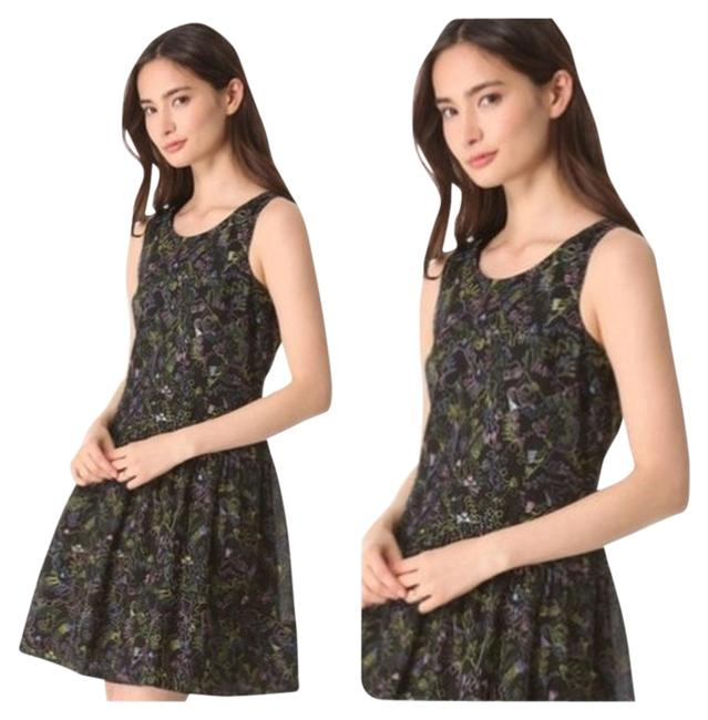Preload https://img-static.tradesy.com/item/1217423/marc-jacobs-black-embroidery-above-knee-workoffice-dress-size-2-xs-0-0-650-650.jpg