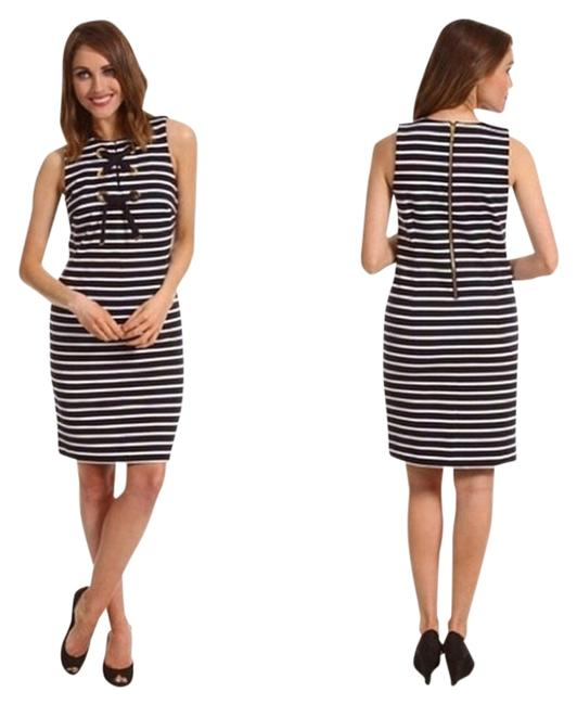 Preload https://item3.tradesy.com/images/michael-kors-stripe-sleeveless-gromet-small-above-knee-workoffice-dress-size-6-s-1217437-0-0.jpg?width=400&height=650