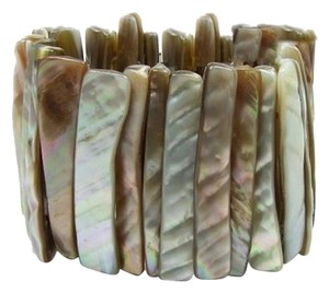 Other Mother of Pearl Shell Bracelet