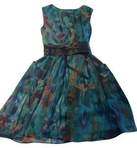 Miss Sixty Dress