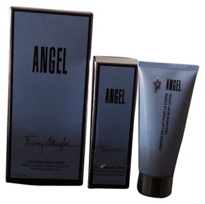 Angel by Thierry Mugler ANGEL BY THIERRY MUGLER BRAND NEW