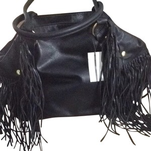 Love Squared Hobo Bag