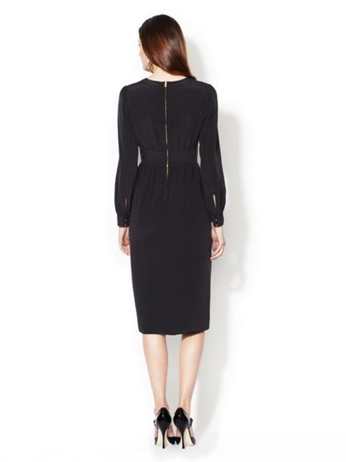 Marc Jacobs Day To Night Classic Dress