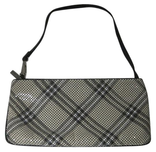 Preload https://item5.tradesy.com/images/whiting-and-davis-shoulder-bag-1218034-0-0.jpg?width=440&height=440