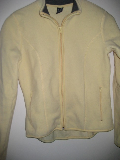 Gap Poltertec Fleece Jacket