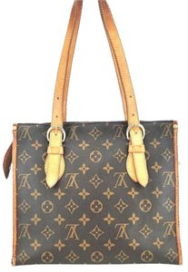 Louis Vuitton Popin Court Shoulder Bag