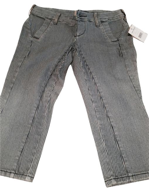 Preload https://item4.tradesy.com/images/free-people-capris-size-0-xs-25-1218568-0-0.jpg?width=400&height=650