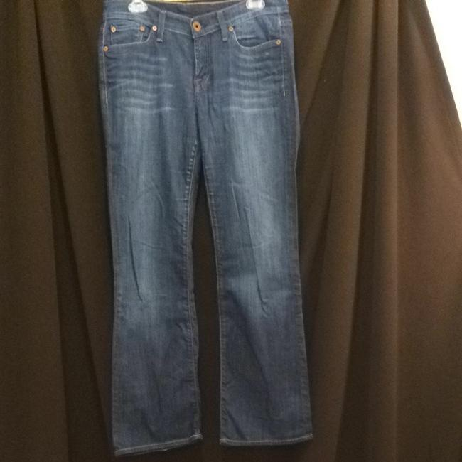 Preload https://item3.tradesy.com/images/lucky-brand-boot-cut-jeans-washlook-1218597-0-0.jpg?width=400&height=650