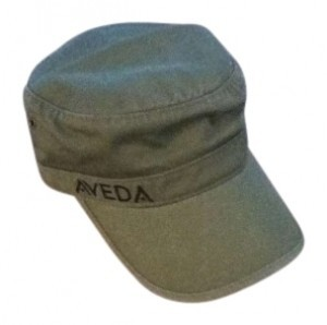 Aveda Aveda Hat - new - show your style even when you don't want to show all your hair ;)