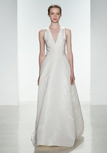 Amsale Amsale Cory Wedding Dress Wedding Dress
