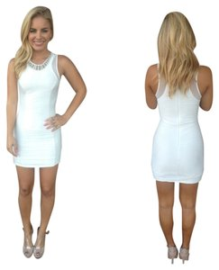 Dainty Hooligan Dress