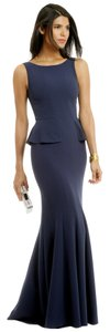 BCBGMAXAZRIA Bcbg Evening Gown Dress