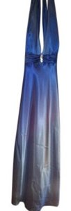 Linda Bernell Dress
