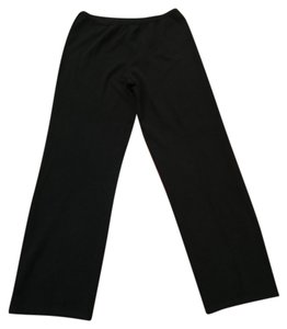 Saks Fifth Avenue Straight Pants
