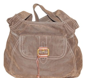 Fossil Purse Shoulder Bag