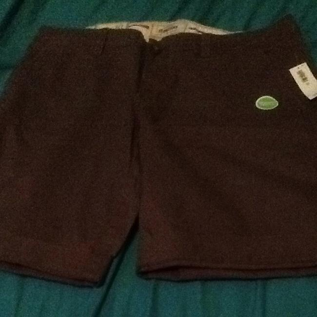 Old Navy Shorts Brown Image 0