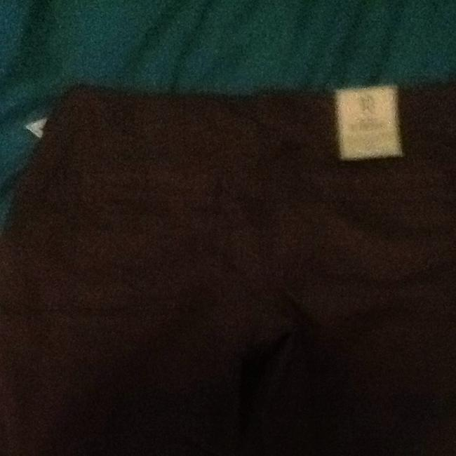 Old Navy Shorts Brown Image 3