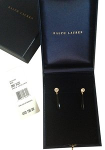 Ralph Lauren Ralph Lauren Earrings