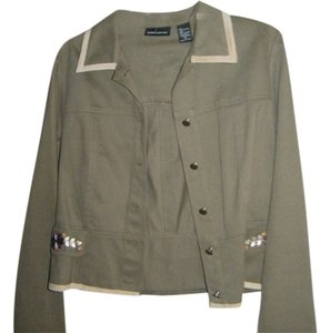 Moda International Jacket