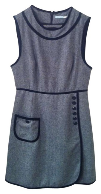 Preload https://img-static.tradesy.com/item/121950/kimchi-blue-black-and-white-above-knee-workoffice-dress-size-8-m-0-0-650-650.jpg