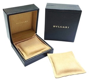 c6ebef2ccc2 BVLGARI Miscellaneous Accessories - Up to 70% off at Tradesy