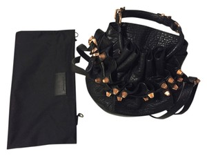 Alexander Wang Diego Bucket Hobo Bag
