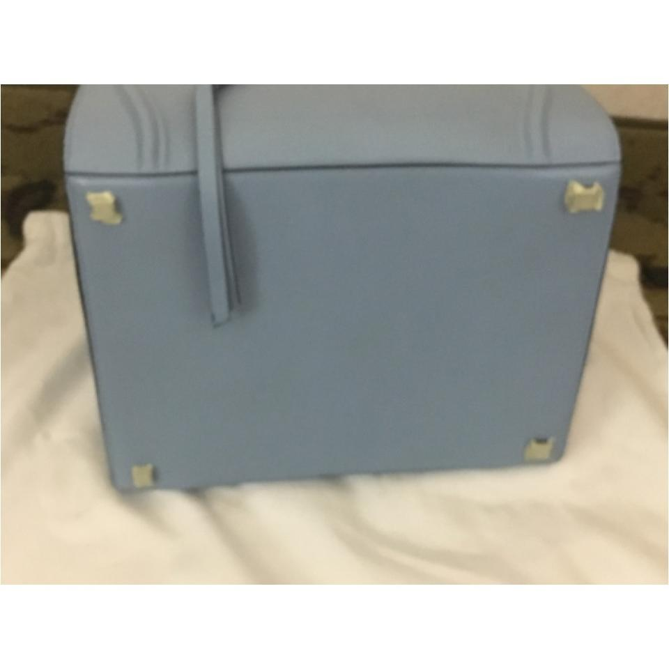 celine wallets for sale - C��line Phantom Antique Blue Tote Bag on Sale, 13% Off | Totes on ...
