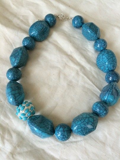 Other Turquoise