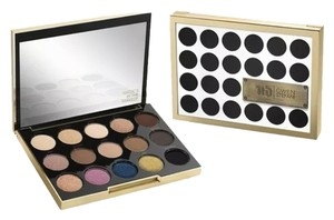 Urban Decay Urban Decay Gwen Stefani Limited Edition Palette