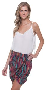 ViX Skirt Multi