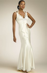 Mary L Couture Mary L Couture Wedding Dress