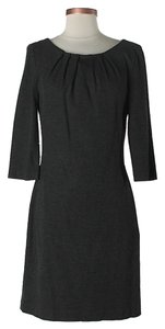 Trina Turk Dolman Dress