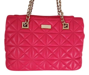 Kate Spade Upc 098689557267 Retail Price 398.00 Hobo Bag