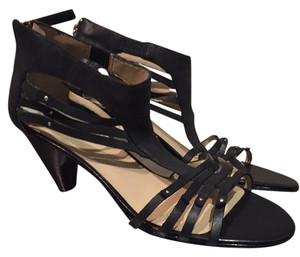 Nine West Blac Sandals