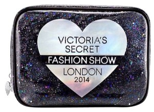 Victoria's Secret VICTORIAS SECRET TRAVEL COSMETIC CASE