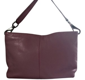wilson Pelle studio Shoulder Bag