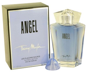 Thierry Mugler ANGEL by THIERRY MUGLER ~ Women's Eau de Parfum Refill 3.5 oz